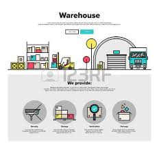 warehouse layout software free download warehouse layout template improving the layout of your warehouse