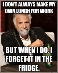 Most Intersting Man Meme - 197 best the most interesting man in the world images on pinterest