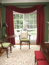 Peacock Home Decor Custom Blinds Shades Drapes Flooring Bedding Albany Ny Windows