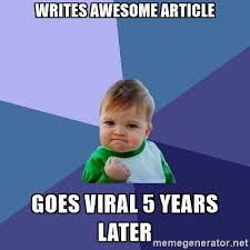 Writer Memes - the 25 best freelance writer memes you ll ever encounter