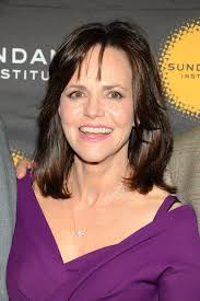 sally field hairstyles over 60 scalp braid hairstyles hair is our crown