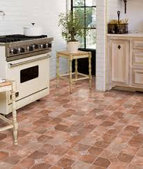 vinyl flooring norwood ma affordable vinyl tile vinyl planks