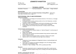 Commendable Make A Job Resume Resume Awesome Skill Based Resume Realtor Job Description A Good