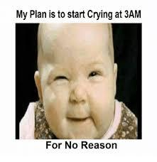Crying Meme Generator - 25 best memes about memes memes meme generator