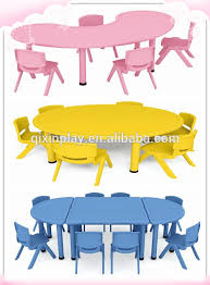 party table and chairs for sale guangzhou sale cheap used school furniture plastic tables and