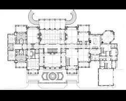 georgian mansion floor plans marvellous stephen fuller house plans photos photos best
