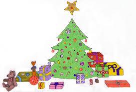 planet janet arts u0026 crafts christmas card ashley degas