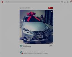 lexus usa twitter nerium income claims database truth in advertising