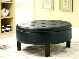 coffee tables dazzling upgrading upholstered ottoman coffee