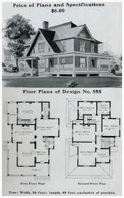 colonial farmhouse plans stupendous 7 retro farmhouse plans colonial revival modern hd