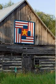 Barn Quilts For Sale Baileys Sunset Motel U0026 Cottages Barn Quilts