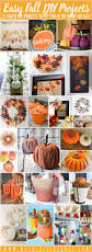 2567 best fall decorating ideas images on pinterest thanksgiving