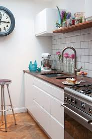 Ikea Small Kitchen Design by The 25 Best Ikea Small Kitchen Ideas On Pinterest Small Kitchen