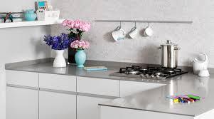 small kitchen design ideas uk small kitchens design ideas caesarstone co uk