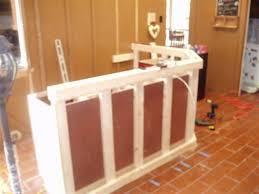 outdoor wooden bar designs modern patio u0026 outdoor