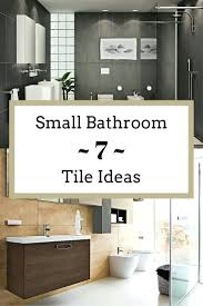 tiles best floor tile pattern for small bathroom choosing floor