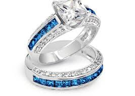 Walmart Wedding Ring Sets by Engagement Rings Wedding Rings Sets Awesome Engagement Ring And