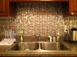 Fasade Kitchen Backsplash Kitchen Backsplash Lowes Fasade Backsplash Lowes Tile Backsplash