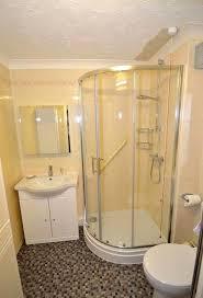 Basement Bathroom Ideas Pictures Splendid Bathroom Designs Shower Unity Ideas Small Basement