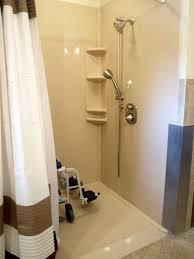 bathroom remodel wichita the best home guys