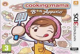 jeu de cuisine cooking lovely jeu de cuisine cooking awesome hughesweb us