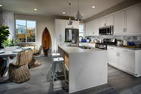 houses for sale chula vista z at millenia shea homes