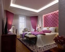 28 purple themed bedroom 93 modern master bedroom design ideas
