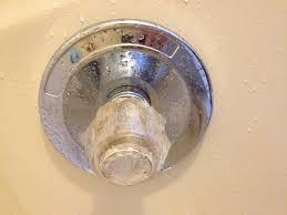 all service drain