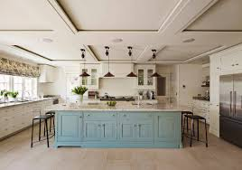 Kitchen Ideas Island 70 Spectacular Custom Kitchen Island Ideas Home Remodeling