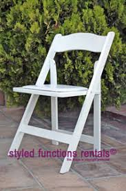 Wedding Arches To Hire Cape Town Wimbledon Chair Hire R19 50 Foldable Chair Hire Cape Town