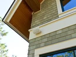 92 best exterior house colors images on pinterest black doors