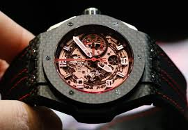 hublot magic gold price hublot big watches for 2013 ablogtowatch