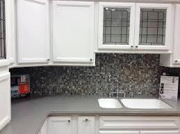 metal tiles for my kitchen backsplash u2014 radionigerialagos com