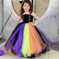 online get cheap kids halloween dresses aliexpress com alibaba