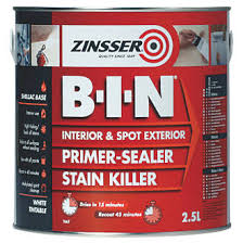 Sealant Paint For Damp Interior Walls Damp Proof Paint Anti Damp Paint Screwfix Com