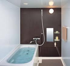 moderne badezimmer mit dusche und badewanne bemerkenswert moderne badezimmer mit dusche und badewanne in