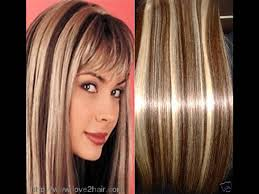 Black Hair Styles Extensions by Picture Natural Black Hairstyles Extensions Please Click Here