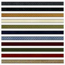 Organic Futon Cover Piping For Samantha Solid Futon Cover By Prestige