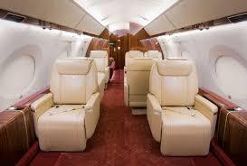 Gulfstream G650 Interior The Multi Million Dollar Gulfstream Interior Floor Plan And Multi