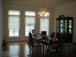 beautiful dining rooms a beautiful dining room transformation lauren nicole design