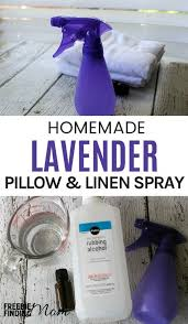 La S Totally Awesome All Purpose Cleaner Best 25 Cleaning Ideas On Pinterest House Cleaning Tips