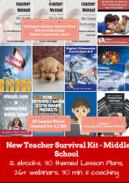 Spreadsheet Lesson Plans For Middle Spreadsheet Lesson Plans Middle Spreadsheets