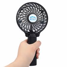 usha rechargeable fan usha rechargeable fan suppliers and
