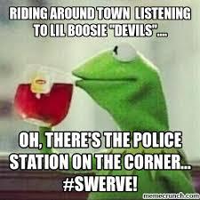 Lil Boosie Memes - cool lil boosie memes riding around town listening to lil boosie