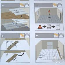 Installing Wood Laminate Flooring How To Instal Laminate Flooring 28 Images How To Install