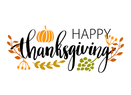 md building services wishes everyone a happy thanksgiving md