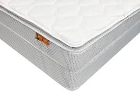 bedding astor pillow top queen mattress set