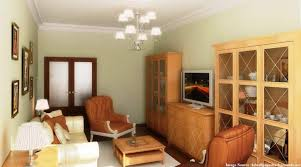 Interior Design Ideas For Indian Homes Interior Design Ideas For Small Houses
