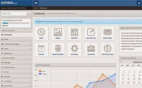 top wordpress admin dashboard templates dezignhd best source