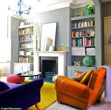 livingroom colours beaufiful livingroom colours photos best 25 living room paint